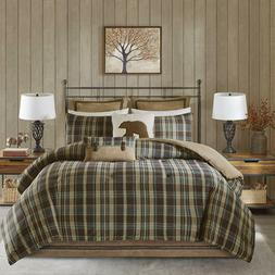 Hadley Comforter Set, King