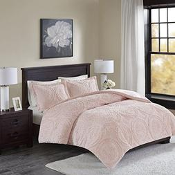 Madison Park Arya Comforter Mini Set