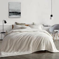 Brand NEW 100% Polyester Coma Inducer Comforter - The Napper