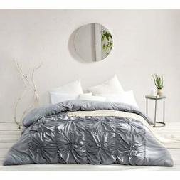 BYB Alloy Bundles Handcrafted Series Comforter (Shams Not
