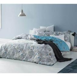 BYB Splash Cotton Comforter