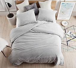 Byourbed Coma Inducer Oversized King Comforter - Baby Bird -
