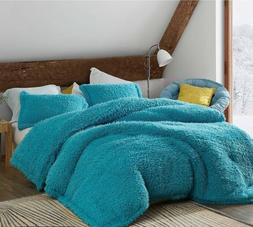 Byourbed Coma Inducer Oversized Queen Comforter - Aqua