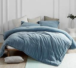 Byourbed Coma Inducer Oversized Queen Comforter - Baby Bird