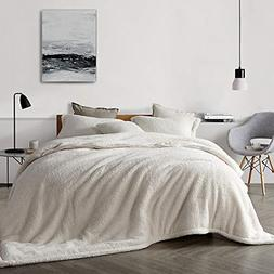 Byourbed Coma Inducer Oversized Queen Comforter - The Napper
