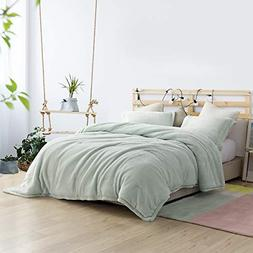 Byourbed Coma Inducer Twin XL Comforter - Me Sooo Comfy - Hi