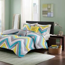 Intelligent Design Elise Comforter Set Twin/Twin XL Bedding