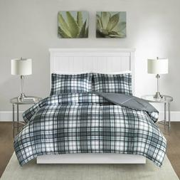 Madison Park Essentials Feather Down Comforter Set Twin XL M