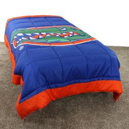 Florida Gators Comforter Only - Twin, Full or Queen