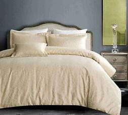 Hotel Royal Bloom Modern Hypoallergic 4 Piece King, Queen Co