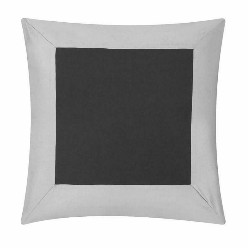 Chic Piece Bedding with Sheet Set Pillows