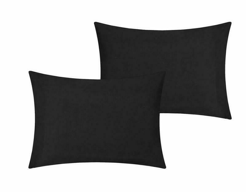 Chic Home Zarah 10 Piece with Sheet Set and Decorative Pillows