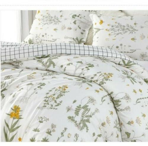 Byourbed Country Comforter 100%