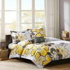 Discount Comforter Sets For Teen Girls Cute Clearance Full /