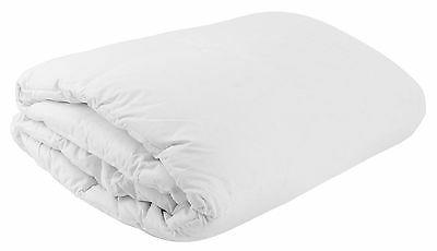 Luxurious Weight Goose Down Size