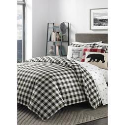 queen 3 pc comforter and shams bedding