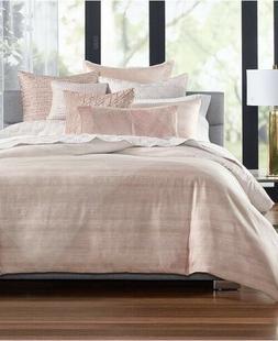 Hotel Collection Woodrose King Comforter $465